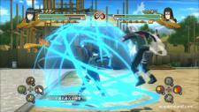 Naruto Storm 3 screenshot 19022013 008