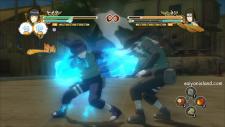 Naruto Storm 3 screenshot 19022013 011
