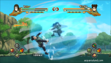 Naruto Storm 3 screenshot 19022013 012