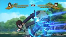 Naruto Storm 3 screenshot 19022013 013