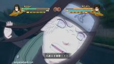 Naruto Storm 3 screenshot 19022013 014