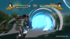 Naruto Storm 3 screenshot 19022013 015