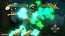 Naruto Storm 3 screenshot 19022013 016