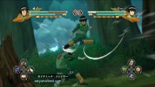 Naruto Storm 3 screenshot 19022013 017