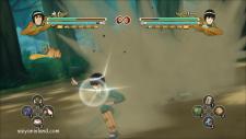 Naruto Storm 3 screenshot 19022013 018