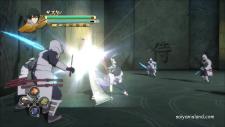 Naruto Storm 3 screenshot 19022013 021
