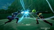 Naruto Storm 3 screenshot 19022013 022