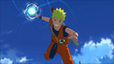 Naruto Storm 3 screenshot 21012013 004
