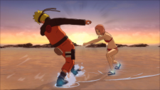 Naruto Storm 3 screenshot 21012013 007
