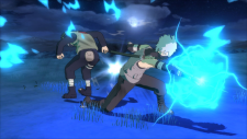 Naruto Storm 3 screenshot 21012013 008