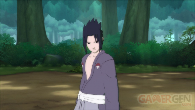 Naruto Storm 3 screenshot 26012013