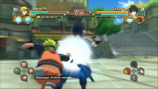 Naruto Storm 3 screenshot 26022013 001