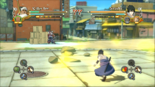Naruto Storm 3 screenshot 26022013 003