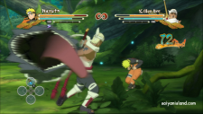 Naruto Storm 3 screenshot 26022013 006