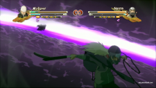 Naruto Storm 3 screenshot 26022013 007