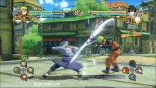 Naruto Storm 3 screenshot 26022013 009