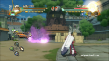 Naruto Storm 3 screenshot 26022013 010