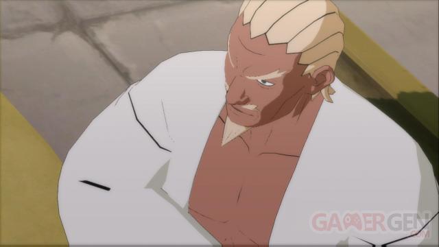Naruto Storm 3 screenshot 27022013 009