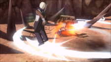 Naruto Strom 3 screenshot 22012013 003
