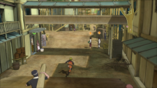 Naruto Strom 3 screenshot 22012013 019