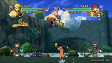 Naruto SUNS 3 screenshot 20122012 001