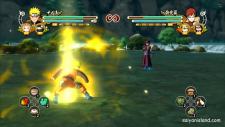 Naruto SUNS 3 screenshot 20122012 002