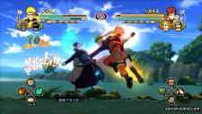 Naruto SUNS 3 screenshot 20122012 005