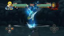 Naruto SUNS 3 screenshot 20122012 007