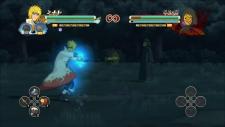Naruto SUNS 3 screenshot 20122012 008