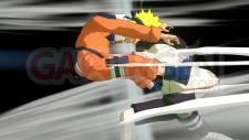 Naruto Ultimate Ninja Storm Narutimate Test PS3 (12)