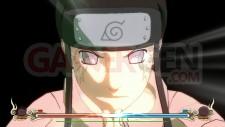 Naruto Ultimate Ninja Storm Narutimate Test PS3 (13)