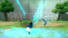 Naruto Ultimate Ninja Storm Narutimate Test PS3 (15)