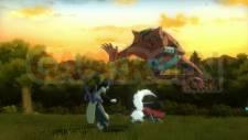 Naruto Ultimate Ninja Storm Narutimate Test PS3 (18)