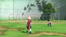Naruto Ultimate Ninja Storm Narutimate Test PS3 (21)