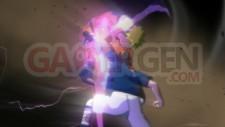 Naruto Ultimate Ninja Storm Narutimate Test PS3 (22)