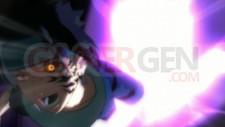 Naruto Ultimate Ninja Storm Narutimate Test PS3 (23)
