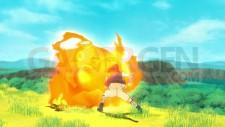 Naruto Ultimate Ninja Storm Narutimate Test PS3 (24)