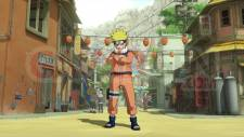 Naruto Ultimate Ninja Storm Narutimate Test PS3 (29)