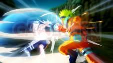 Naruto Ultimate Ninja Storm Narutimate Test PS3 (31)