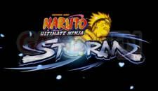 Naruto Ultimate Ninja Storm Narutimate Test PS3 (36)