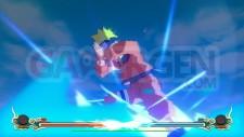 Naruto Ultimate Ninja Storm Narutimate Test PS3 (6)