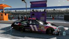 NASCAR The Game Inside The Line images screenshots 001