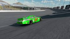 NASCAR The Game Inside The Line images screenshots 002