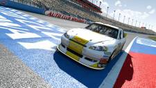 NASCAR The Game Inside The Line images screenshots 003