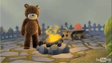 naughty_bear_02