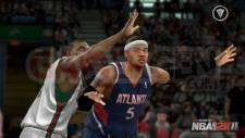nba-2k11-ps3-image_2