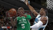 nba-2k11-ps3-image_3