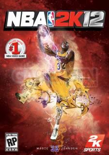 NBA-2K12_22-07-2011_jaquette-1