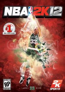 NBA-2K12_22-07-2011_jaquette-2