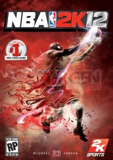 NBA-2K12_22-07-2011_jaquette-3
